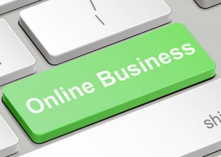 sai lam kinh doanh online