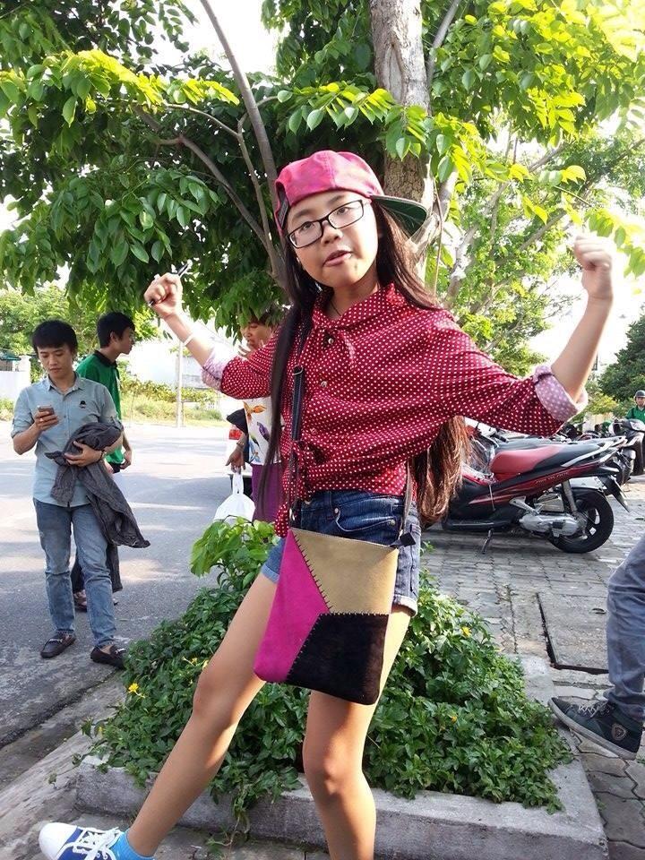 phuong-my-chi-7