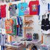 quần áo trẻ em, thị trường sỉ quần áo trẻ em, thị trường quần áo