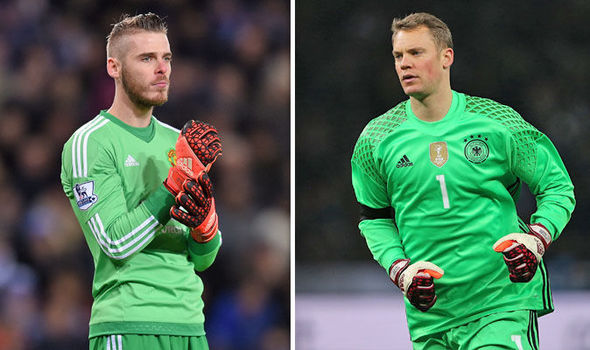 David-De-Gea-and-Manuel-Neuer-658124