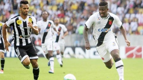 Nhận định Junior Barranquilla vs Alianza Lima