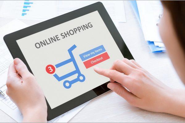 Những kinh nghiệm mua hàng online ở nước ngoài