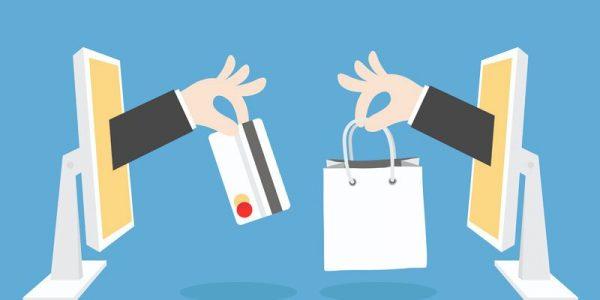 Kinh nghiệm bán hàng xách tay online hiệu quả
