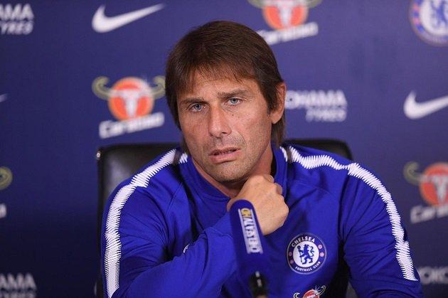 """Conte """"ghê tởm"""" cách Chelsea sa thải mình"""