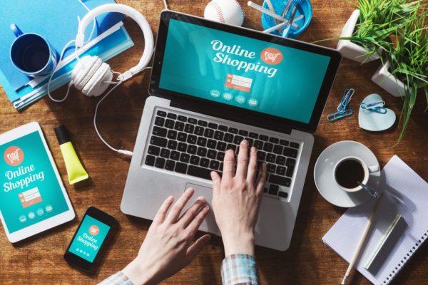 Tuyệt chiêu kinh doanh online hiệu quả