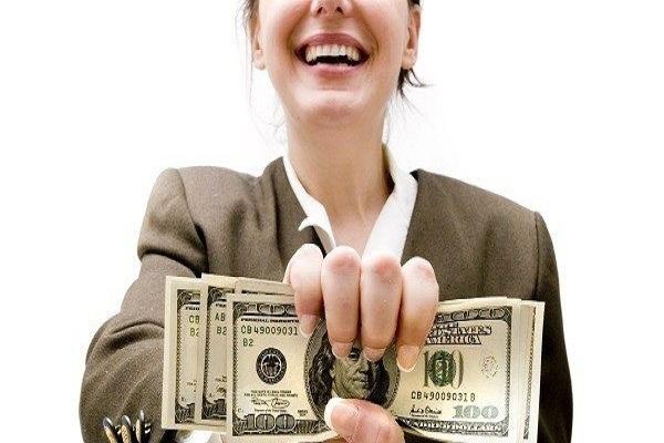 Bán hàng tạp hóa mỗi ngày lãi 2 triệu