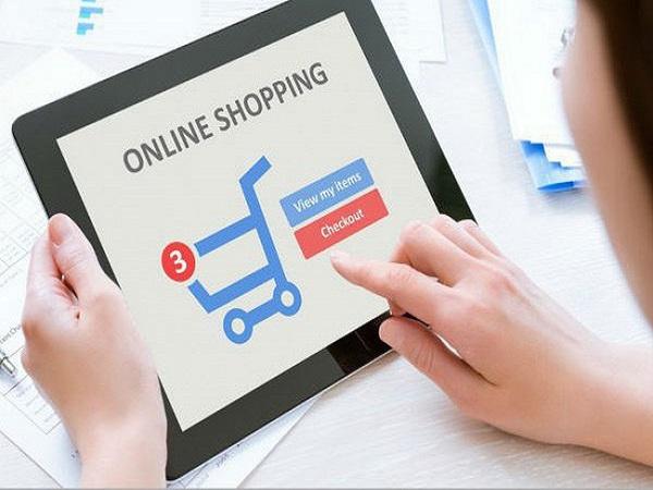 Đủ loại bẫy người mua hàng online