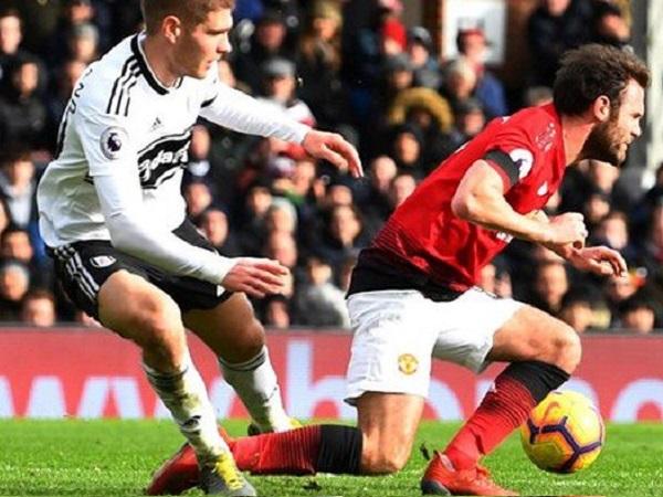 5 cầu thủ tệ nhất vòng 26 Ngoại Hạng Anh 2018/19