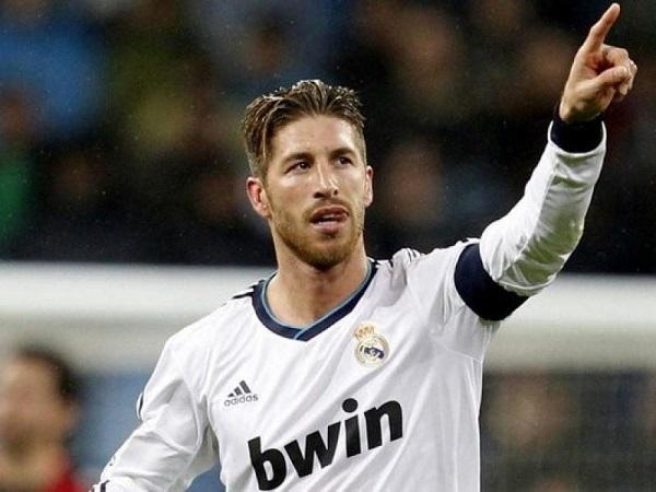 5 điều có thể bạn bị bỏ lỡ ở loạt trận Champions League đêm qua