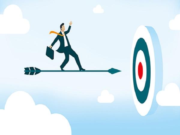 Những bí quyết để trở thành một nhà đầu tư thành công