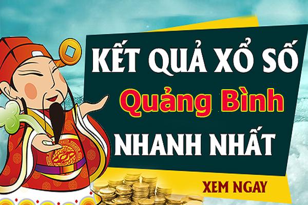 Dự đoán kết quả XS Quảng Bình Vip ngày 05/09/2019