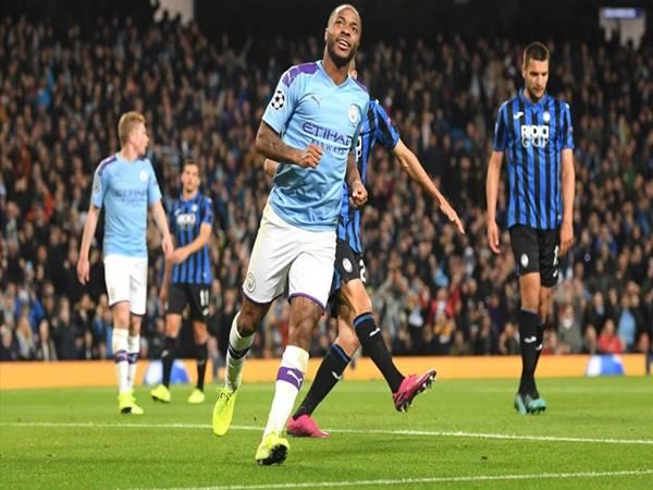 Man City đại thắng, Real Madrid thoát hiểm