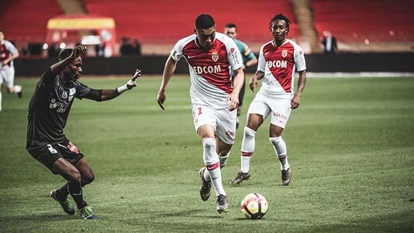 Nhận định trận đấuAmiens vs Monaco , 02h00 ngày 8/12
