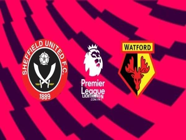 sheffield-utd-vs-watford-22h00-ngay-26-12-2019