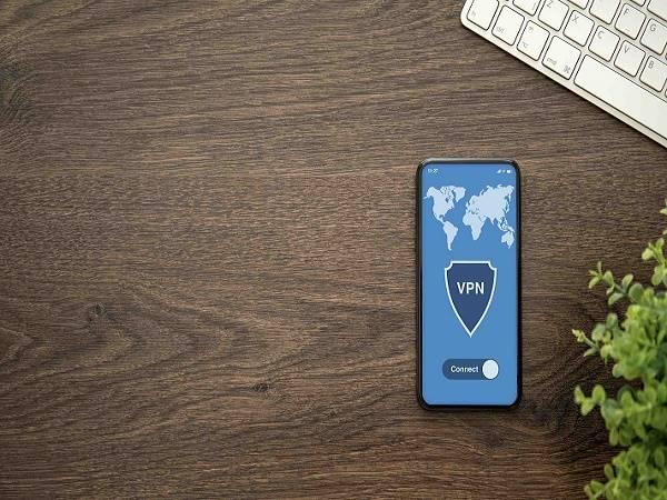 Top 5 ứng dụng VPN tốt nhất cho điện thoại hiện nay