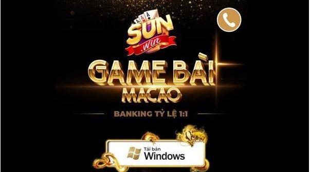 Các game bài đổi thưởng uy tín, quy mô chơi lớn, bảo mật siêu việt