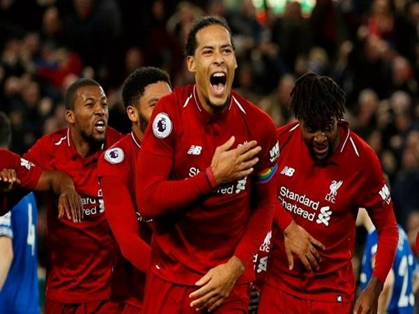 Tin Arsenal 11/5: Huyền thoại Arsenal ca ngợi Liverpool hết lời