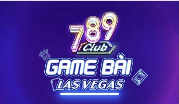 Chơi game xì tố ngay tại 789 Club để trải nghiệm