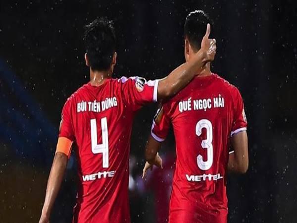 HLV Park liên tiếp nhận tín hiệu báo động ở tuyển Việt Nam