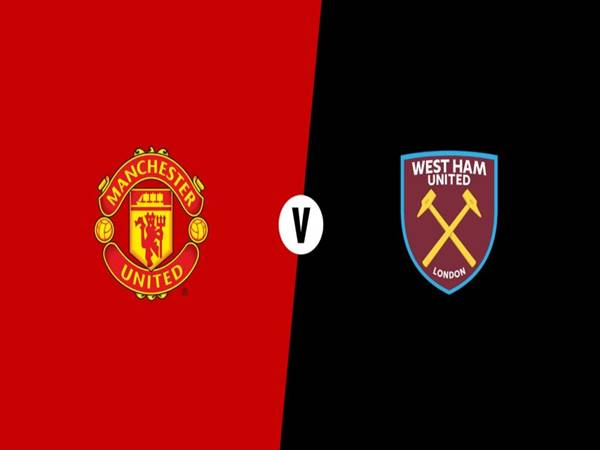 man-utd-vs-west-ham-00h00-ngay-23-7-2020