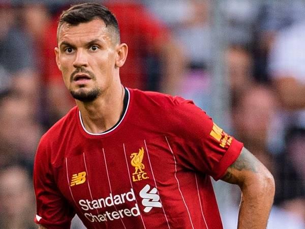Tin Liverpool 28/7: Tiếp tục thanh lọc đội hình sau chức vô địch Ngoại hạng Anh