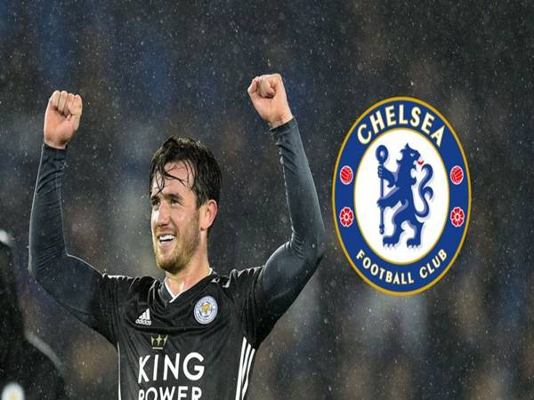 chuyen-nhuong-sang-ngay-26-8-chilwell-chot-tuong-lai-voi-chelsea