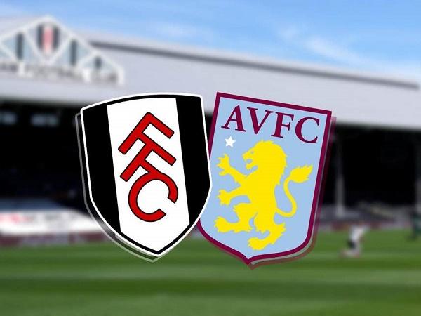 Soi kèo Fulham vs Aston Villa 23h45, 28/09 - Ngoại hạng Anh