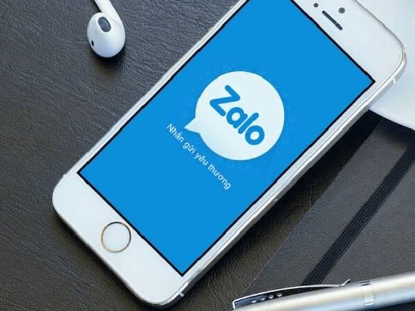 Cách đăng ký Zalo, tạo tài khoản Zalo trên máy tính đơn giản nhất