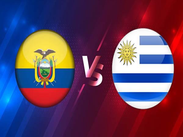 soi-keo-ecuador-vs-uruguay-4h00-ngay-14-10
