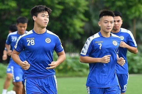 chuyen-nhuong-v-league-24-11-ha-noi-fc-chuan-bi-co-2-bom-tan
