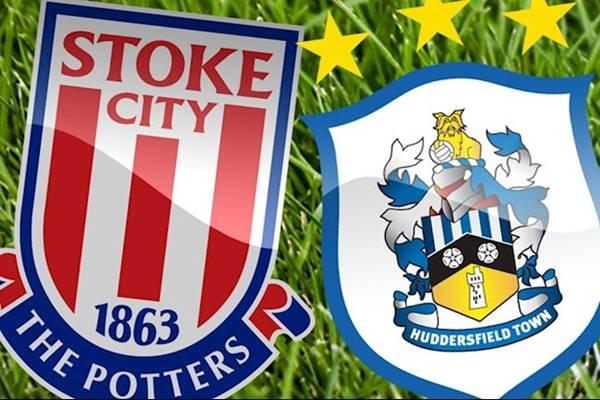 nhan-dinh-bong-da-stoke-vs-huddersfield-22h00-ngay-21-11