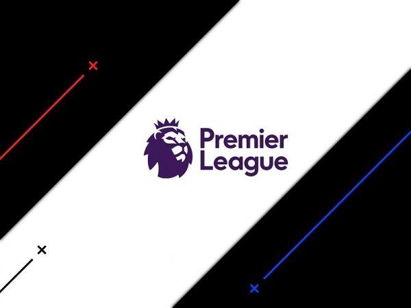 Tin bóng đá sáng 10/11: Premier League xác nhận thêm 4 ca nhiễm COVID-19
