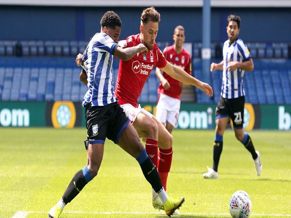 nhan-dinh-nottingham-forest-vs-sheffield-wednesday-2h45-ngay-16-12