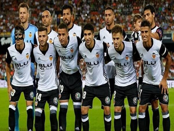 Tìn hiểu về nguồn gốc biệt danh của các đội bóng La Liga