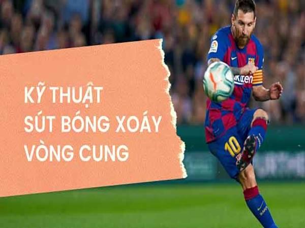 tim-hieu-cach-sut-bong-xoay-vong-cung-chinh-xac-nhat