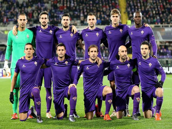 nhan-dinh-ty-le-fiorentina-vs-spezia-00h30-ngay-20-2