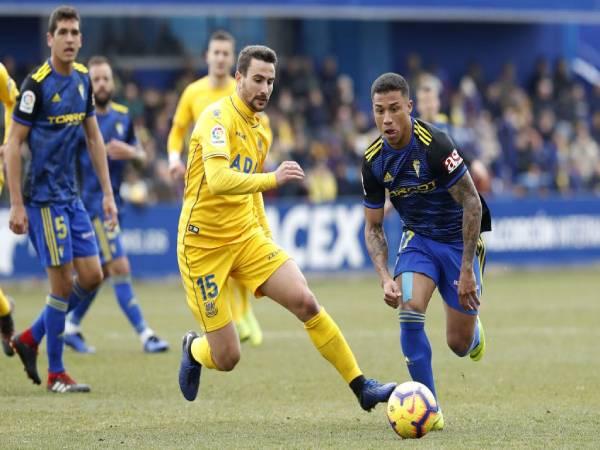 Nhận định bóng đá Ponferradina vs Oviedo, 22h00 ngày 27/3