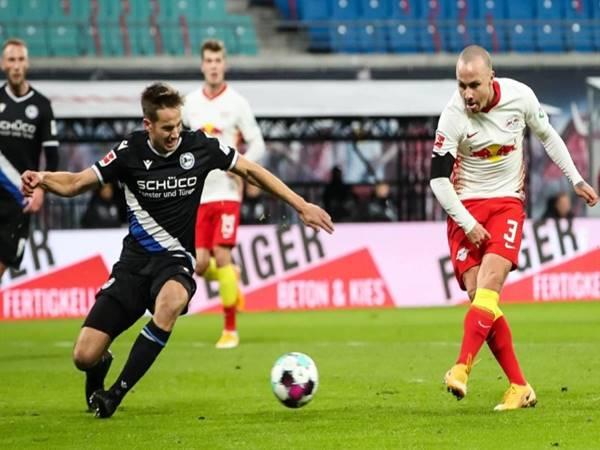 Nhận định trận đấu Bielefeld vs RB Leipzig (2h30 ngày 20/3)