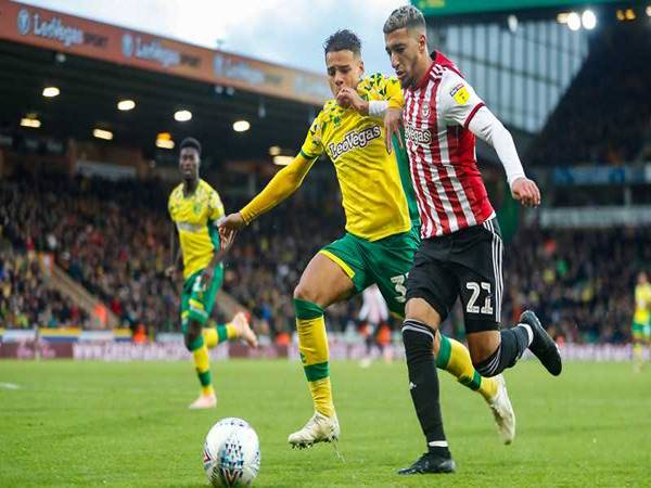 nhan-dinh-ty-le-norwich-vs-brentford-00h30-ngay-4-3