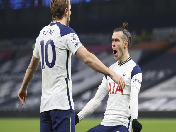 Nhận định tỷ lệ Tottenham vs Dinamo Zagreb, 03h00 ngày 12/3
