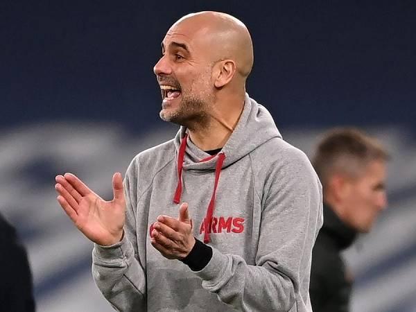 Tin bóng đá 10/3: Pep Guardiola muốn thắng Southampton 18-0