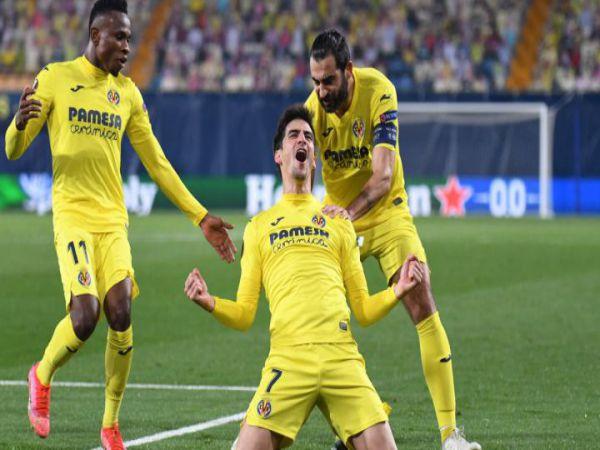 Nhận định tỷ lệ Villarreal vs Arsenal, 02h00 ngày 30/4 - Cup C2