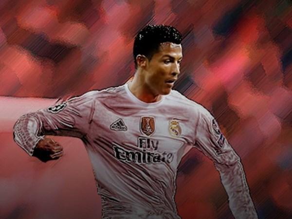 Tin bóng đá sáng 26/5 : Thương vụ Cristiano Ronaldo đến hồi ngã ngũ