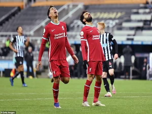Nhận định bóng đá Southampton vs Liverpool, 2h15 ngày 9/5