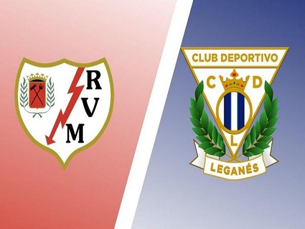 Nhận định Rayo Vallecano vs Leganes – 00h00 11/05, Hạng 2 Tây Ban Nha