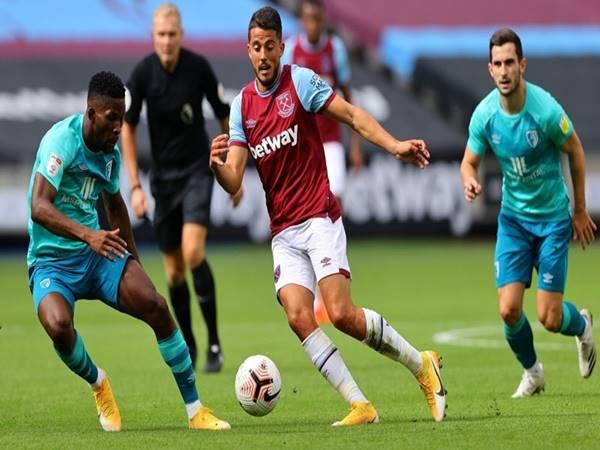 Nhận định tỷ lệ West Brom vs West Ham (2h15 ngày 20/5)