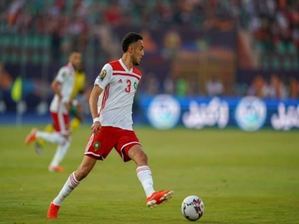 Chuyển nhượng 1/6: Arsenal chiến đấu Bayern để mua Mazraoui