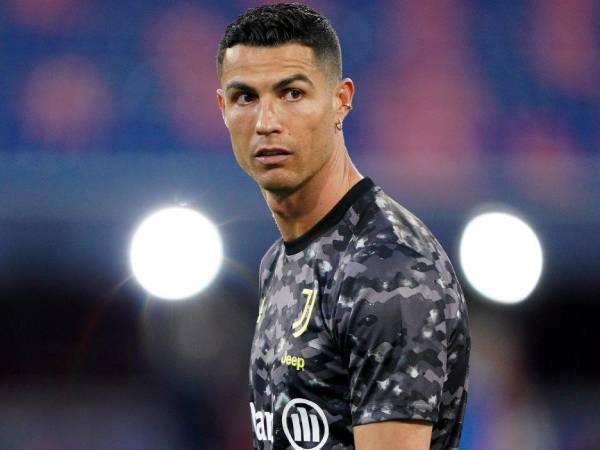 Tin bóng đá tối 8/6: Ronaldo cân nhắc đến PSG, Real hoặc MU