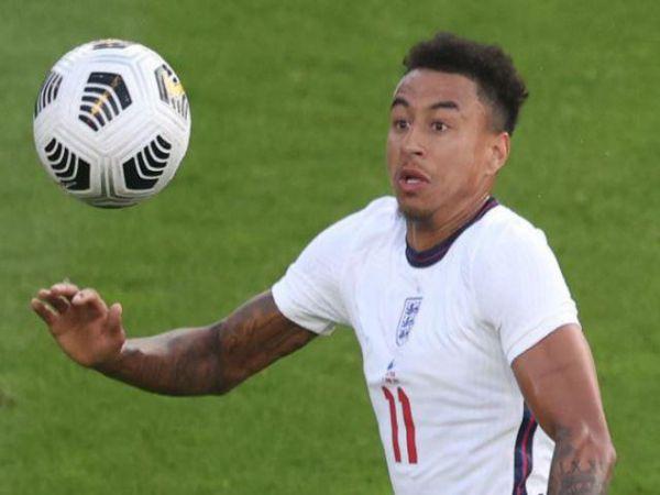 Tin thể thao trưa 3/6: Cơ hội dự EURO 2020 bỗng thắp lại với Lingard