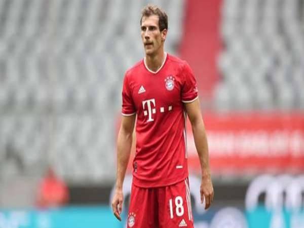 Chuyển nhượng 22/7: MU nhắm mua sao Bayern thay Pogba